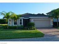 10332 Canal Brook Ln Lehigh Acres FL, 33936