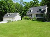 8025 Mission Road Alanson MI, 49706