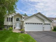 2763 128th Avenue Nw Coon Rapids MN, 55448
