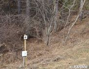 Lot 13  Whispering Pines St Prairie Farm WI, 54762