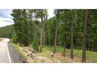 9028 Black Mountain Drive Conifer CO, 80433