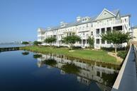 29 Canal Side 29 Ocean City MD, 21842
