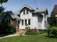 1746 N 52nd St Milwaukee WI, 53208