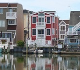 328 83rd Street Stone Harbor NJ, 08247