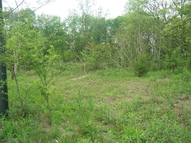 Lot #48 Sir William Newville PA, 17241
