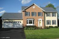 209 Deer Run Drive Walkersville MD, 21793