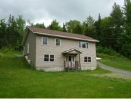 2154 West Hill Road Northfield VT, 05663
