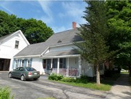 26 Manchester Street Pittsfield NH, 03263
