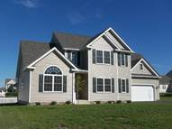 267 Shannon Ct Inwood WV, 25428