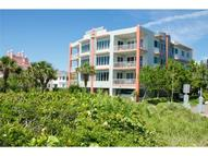 113 Cabrillo Avenue 4 Saint Pete Beach FL, 33706