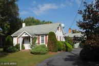 23110 Old Fairlee Road Chestertown MD, 21620