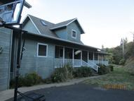 4298 Clayton Rd Ashland OR, 97520