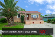 2100 Michigan Ave Kenner LA, 70062