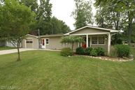 8426 Lovers Ln Portage MI, 49002