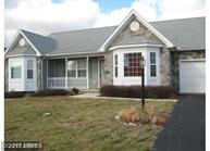 116 Carrera Court Inwood WV, 25428