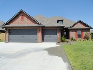 3116 Langley Dr. Norman OK, 73071