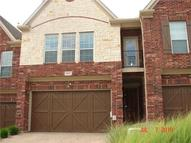 1009 Colonial Drive Coppell TX, 75019