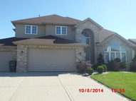 20325 Joy Lane Lynwood IL, 60411