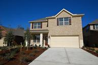 90 Wood Drake Place The Woodlands TX, 77375