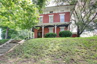 734 N 4th Quincy IL, 62301
