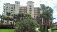 253 Minorca Beach 602 New Smyrna Beach FL, 32168