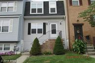 18 Piedmont Court Baltimore MD, 21227