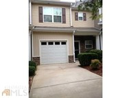 509 Oakside Pl Acworth GA, 30102