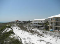 228 Walton Magnolia Lane Unit 2 Panama City Beach FL, 32413