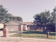 59 North Ridge Canyon TX, 79015