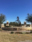 14019 Panther Valley Helotes TX, 78023