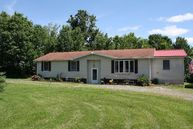 4084 State Route 69 Mexico NY, 13114