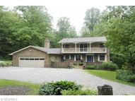 11878 Africa Acres Dr Chesterland OH, 44026