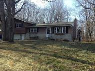 43 Reinhardt Road Middletown NY, 10940