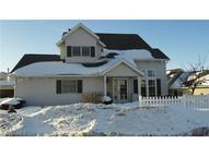 1440 Windrow Ln Unit: 1229 Broadview Heights OH, 44147