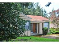 8855 Sw 175th Ave Beaverton OR, 97007