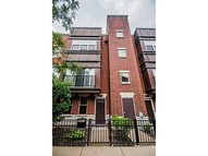 2512 South Calumet Avenue 47h Chicago IL, 60616