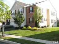 3756 Knight Dr Macungie PA, 18062