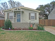 1110 Fairway St. Kenner LA, 70062