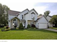 622 Cherry Valley Dr Amherst OH, 44001