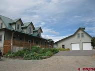 5709 County Road 14 Del Norte CO, 81132