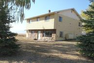 49643 Moiese Valley Rd Ronan MT, 59864