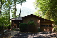 5062 Caney Fork Road Cullowhee NC, 28723