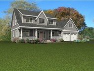 Lot 2 River Road Stratham NH, 03885
