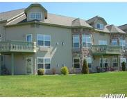 2853 29th Ave, Unit 309 Birchwood WI, 54817