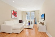 156-08 Riverside Drive West 5h New York NY, 10032