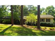 191 Williamson Street Troy NC, 27371