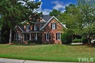 1217 Hartsfield Forest Drive Wake Forest NC, 27587