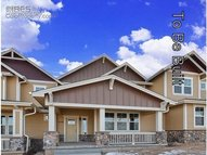 2151 Scarecrow Rd Fort Collins CO, 80525