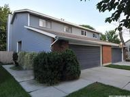 5185 S 900 E Murray UT, 84117