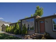416 Mountain View Ave Chalfant Valley CA, 93514
